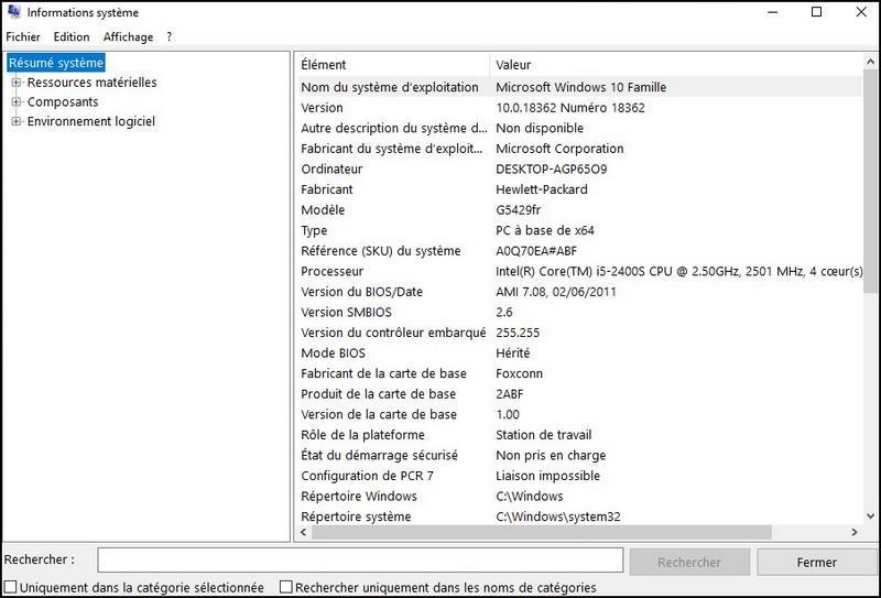 718224718_infosysteme.jpg.e02286b186f6fb534133651173722ef5.jpg
