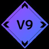 VolTaeGD