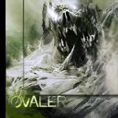 Ovaler